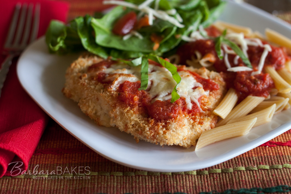 Lighter-Chicken-Parm-2-Barbara-Bakes