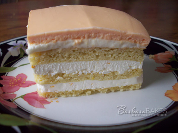 Opera-Cake-Barbara-Bakes