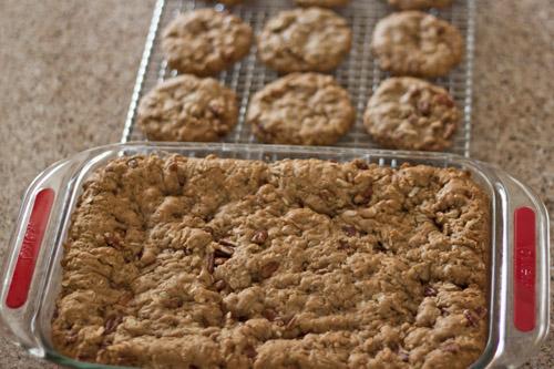 maple pecan cookies maple bacon chocolate chip cookies maple cookies ...