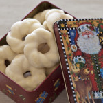 Lemon-Glazed-Christmas-Wreath-Cookies-SQ
