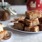 Snickerdoodle-Snack-Cake-Stacked-2