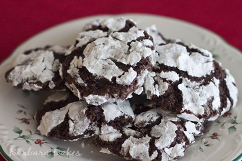 black forest cake black forest yule stump cake black forest cookies ...