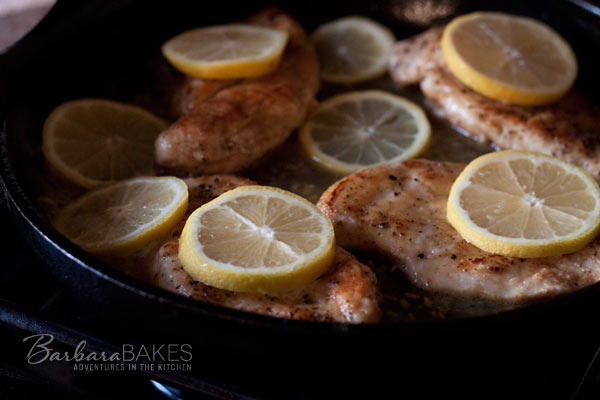 Chicken-Piccata-2-Barbara-Bakes