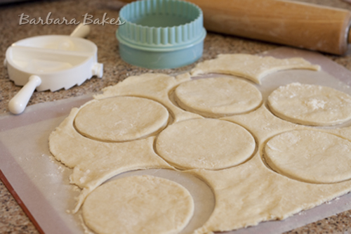 Empanada-Dough.jpg