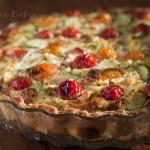 Zucchini-Tomato-Quiche-2