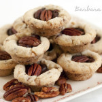 Fudge-Filled-Toffee-Pecan-Sandies-3