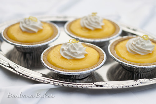 Lemon Lovers Luscious Cheesecake Pie Recipes — Dishmaps