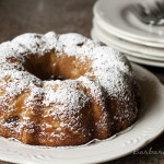 Brown-Sugar-Pear-Bundt-Caked-Barbara-Bakes