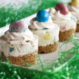 Robins-Egg-No-Bake-Cheesecake-Barbara-Bakes