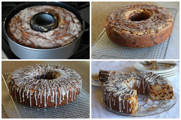 Snickerdoodle-Coffeecake-Collage-Barbara-Bakes