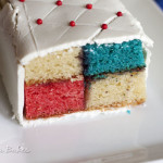 4th-of-July-Battenberg-Cake-2