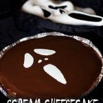 Scream-Cheesecake-Barbara-Bakes