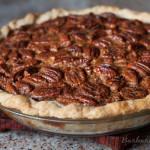Classic-Pecan-Pie-3-Barbara-Bakes