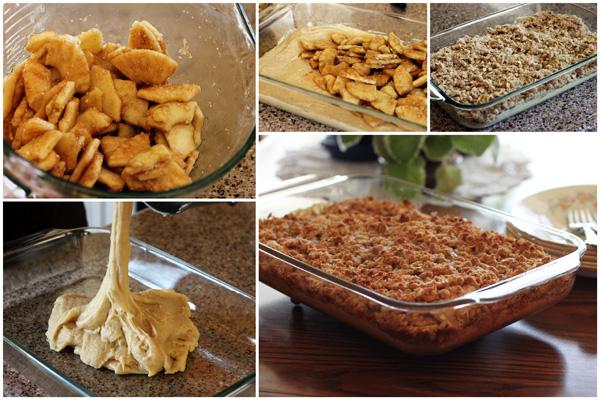 Apple-Kuchen-Collage-Barbara-Bakes