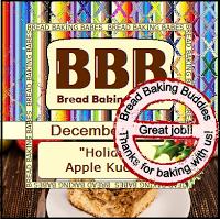 BBBuddies Dec 12