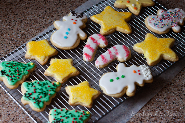 Christmas-Sugar-Cookies-Barbara-Bakes