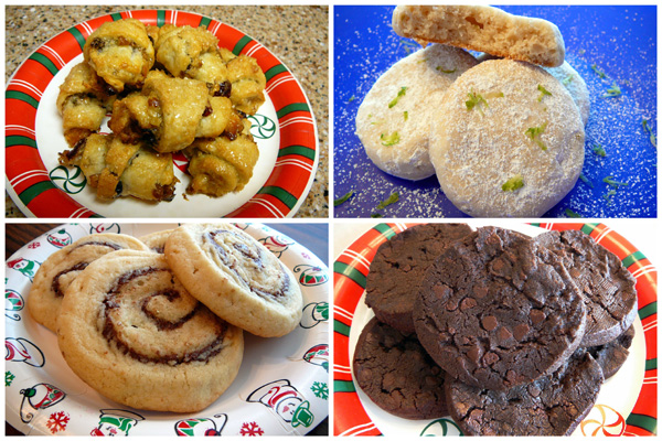 Favorite-Cookies-Collage-1-Barbara-Bakes