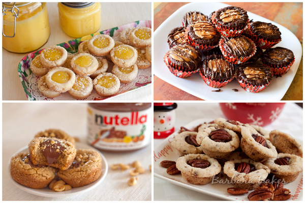 Favorite-Cookies-Collage-3-Barbara-Bakes