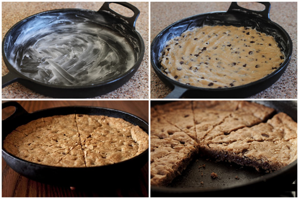 Coconut-Chocolate-Chip-Skookie-Collage-Barbara-Bakes