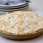 Coconut-Cream-Pie-with-Shortbread-Crumb-Crust-Barbara-Bakes
