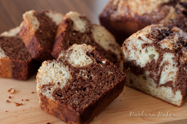 Marbled-Banana-Bread-2-Barbara-Bakes