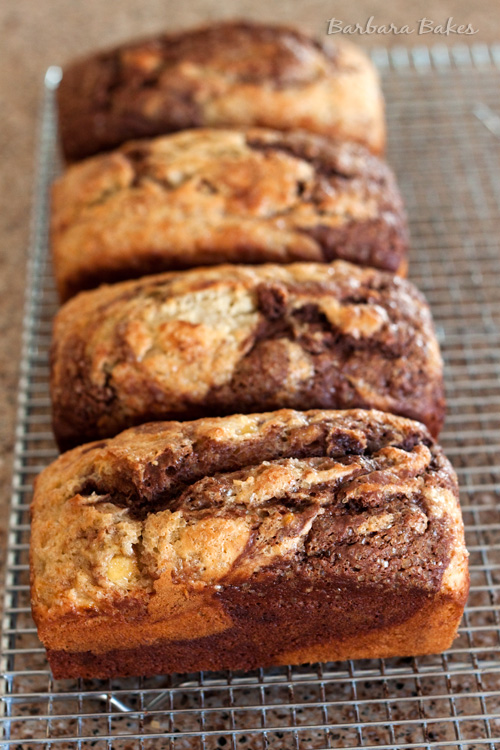 Marbled-Banana-Bread-3-Barbara-Bakes