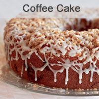 coffee cake cherry almond streusel coffee cake cinnamon coffee cake ...