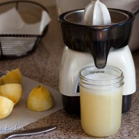Freezing-Lemon-Juice-Barbara-Bakes