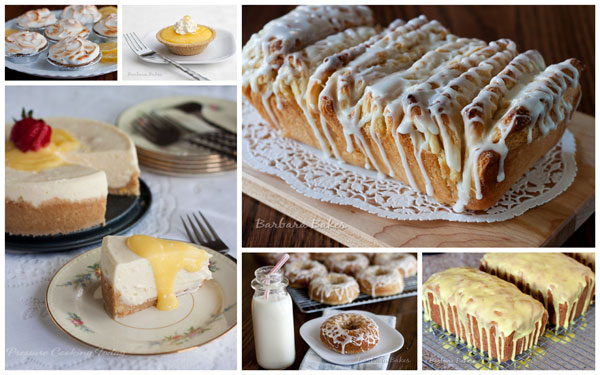 Lemon-Dessert-Collage-Barbara-Bakes