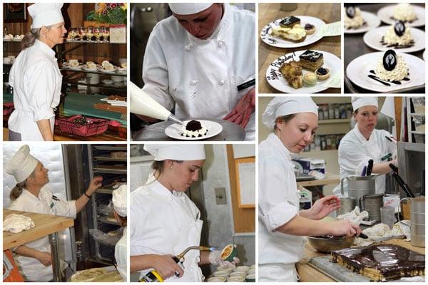 Snow-Park-Bakery-Barbara-Bakes