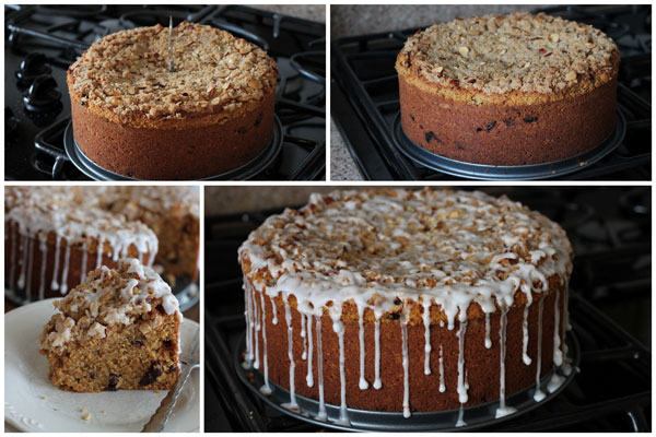 Sweet-Potato-Coffee-Cake-Collage-Barbara-Bakes