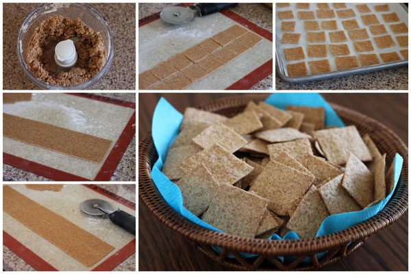 Wheat-Thins-Crackers-Collage-Barbara-Bakes