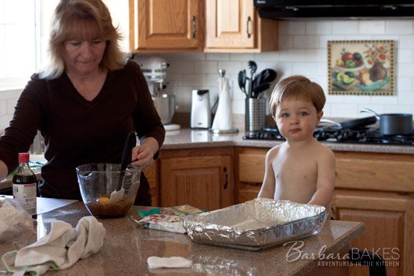 Baking-White-Chocolate-Mac-Blondies-Barbara-Bakes