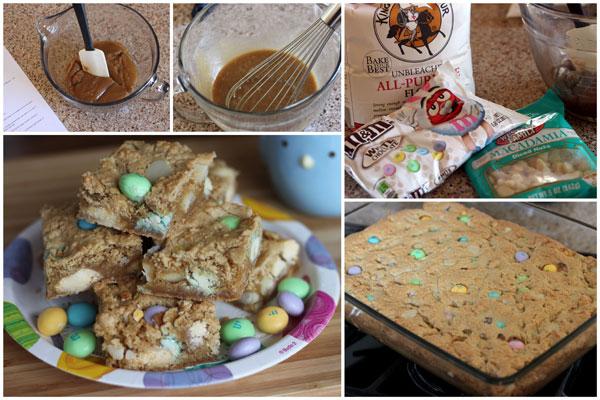 Baking-White-Chocolate-Mac-Blondies-Collage-Barbara-Bakes