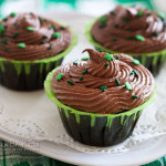 Boston-Cream-Cupcakes-Barbara-Bakes