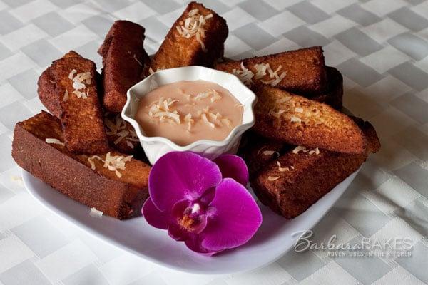 Hawaiian-Sweet-Bread-French-Toast-Sticks-2-Barbara-Bakes
