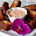 Hawaiian-Sweet-Bread-French-Toast-Sticks-Barbara-Bakes