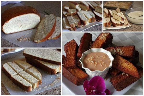 Hawaiian-Sweet-Bread-French-Toast-Sticks-collage-Barbara-Bakes