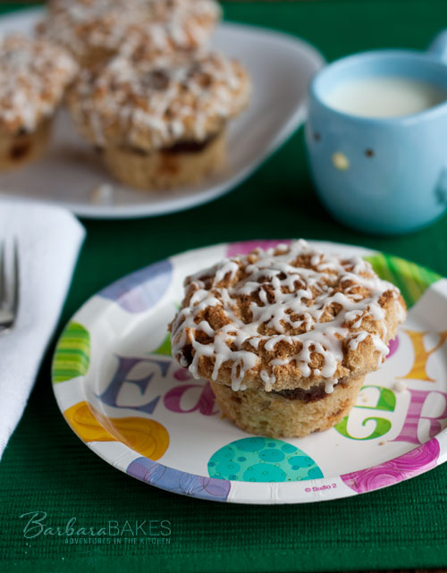 Sinful-Cinnamon-Muffins-3-Barbara-Bakes