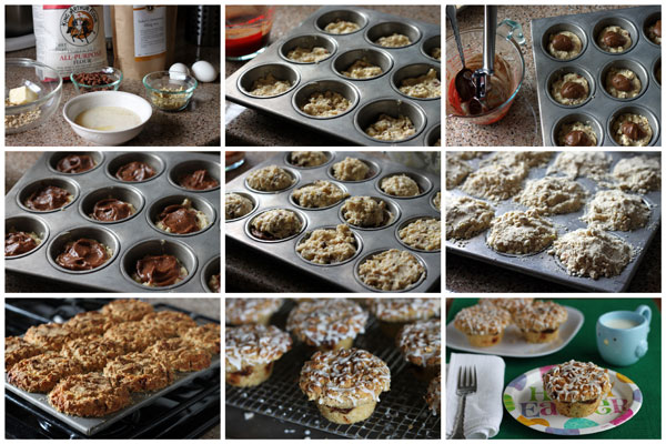 Sinful-Cinnamon-Muffins-Collage-Barbara-Bakes