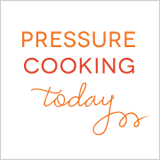 pressure-cooking-today-button160