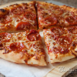 All-American-Pizza-Barbara-Bakes