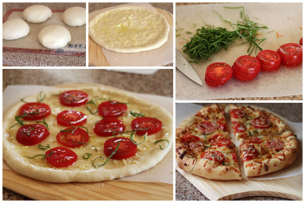 Margherita-Pizza-Collage-Barbara-Bakes