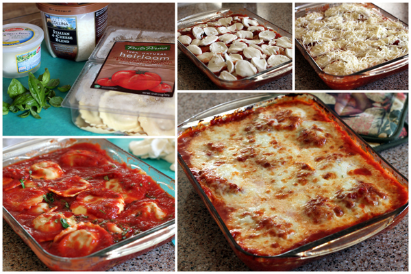 Baked-Ravioli-Collage-Barbara-Bakes