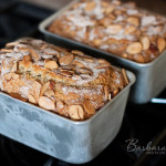 Cardamom-Orange-Coffee-Cake-Loaf-2-Barbara-Bakes