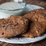 Crispy-Cinnamon-Rounds--Barbara-Bakes