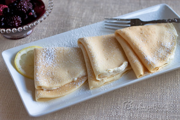 Lemon-Ricotta-Crepes-2-Barbara-Bakes