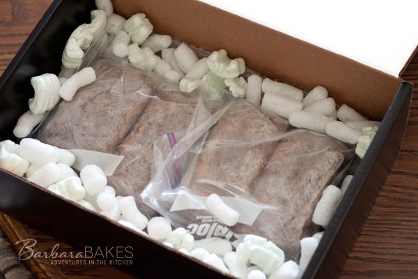 Snickerdoodle-Bread-Packed-Barbara-Bakes