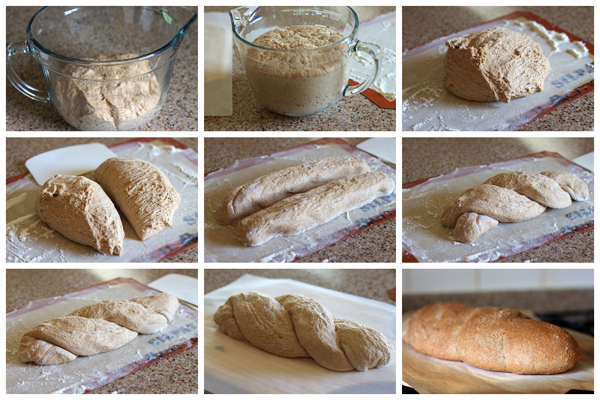 Whole-Wheat-Spelt-Bread-Collage-Barbara-Bakes