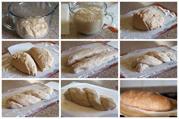 Whole-Wheat-Spelt-Bread-Collage-Barbara-Bakes